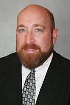 Visit Profile of Locke Karriker
