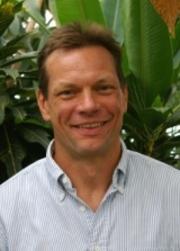 Visit Profile of Gary P. Munkvold
