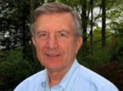 Visit Profile of Joseph S. Larson