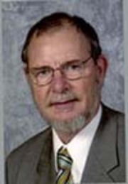 Visit Profile of John M. Lawrence