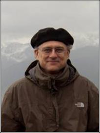 Visit Profile of Konrad Sadkowski