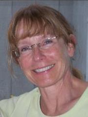 Visit Profile of Janet M. Stavnezer