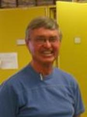 Visit Profile of Ronald L Hartman