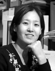 Visit Profile of Yeonhwa Park