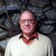 Visit Profile of Geoffrey L. Thorpe
