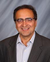 Visit Profile of Atul K. Mitra