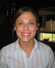 Visit Profile of Megan Guise