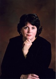 Visit Profile of Jeanne M. Colleran