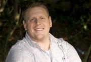 Visit Profile of Spencer B Olmstead