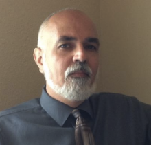 Visit Profile of Christopher Wise