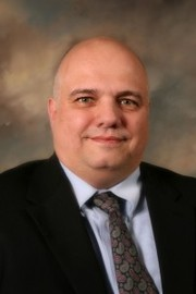 Visit Profile of John C. DiCesare