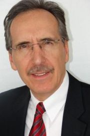 Visit Profile of John J. Markovic