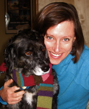 Visit Profile of Jill R Mosteller