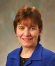 Visit Profile of Barbara Osyk