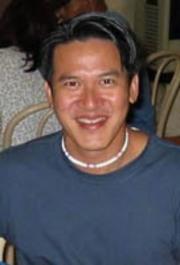Visit Profile of Richard T. Chu