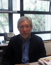 Visit Profile of Dr. TAM Ka-hung, Thomas