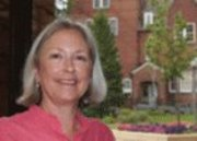 Visit Profile of Beth W. Lang
