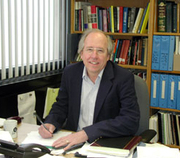 Visit Profile of Ronald L. Snell