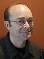 Visit Profile of John Nimmo