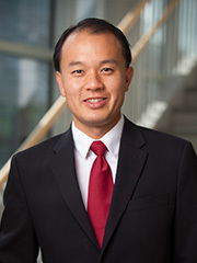 Visit Profile of Howard Chong