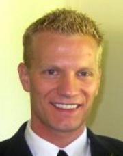 Visit Profile of James L. Soldner