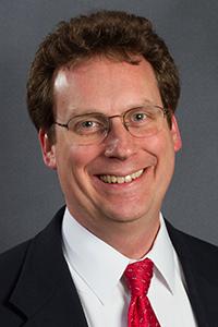 Visit Profile of David A. DeWitt