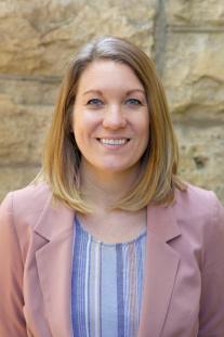 Visit Profile of Amber Manning-Ouellette