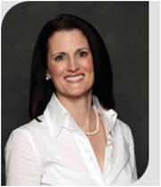 Visit Profile of Jennifer D. Irwin