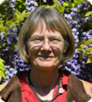 Visit Profile of Phyllis R. Brown
