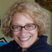 Visit Profile of Lynn Sacco