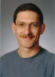 Visit Profile of Kirill Tuchin