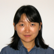 Visit Profile of Jian J. Zhang