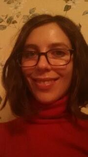 Visit Profile of Jess O'Toole