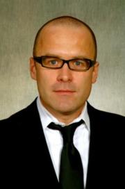 Visit Profile of Patrick J. Murphy