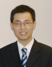 Visit Profile of Sheng Lu
