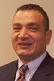 Visit Profile of Eihab T. Abousena