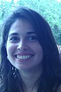 Visit Profile of Idaykis Rodriguez