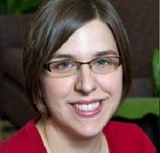 Visit Profile of Sarah E. Montgomery