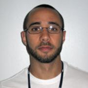 Visit Profile of William T. Armaline