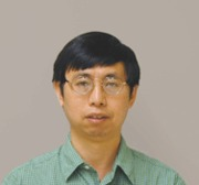 Visit Profile of Deng-Ke Yang