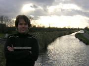 Visit Profile of Daniel Chamberlain