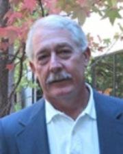 Visit Profile of Harold R. Kerbo
