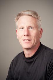 Visit Profile of Richard T. Bowser