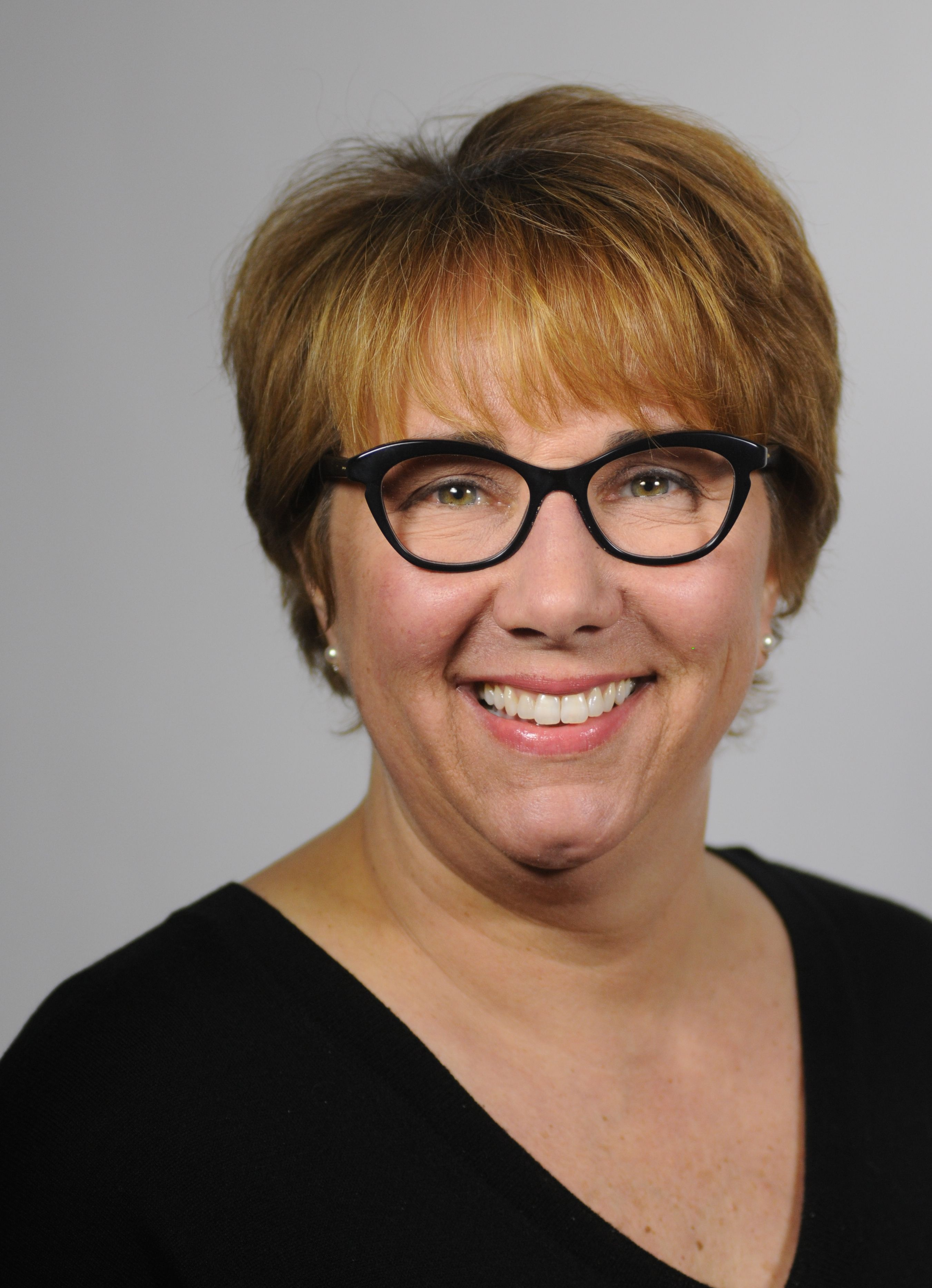 Visit Profile of Susan L. Trollinger