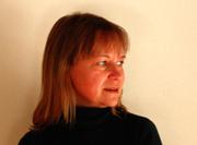 Visit Profile of Jeanette Cole