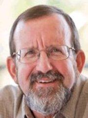 Visit Profile of James B Shaw