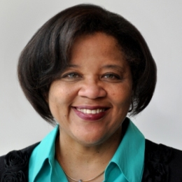 Visit Profile of Sheila Thomas Watts