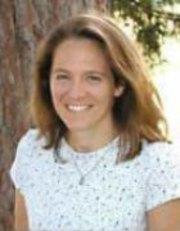 Visit Profile of Marni Goldenberg