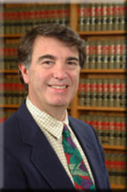 Visit Profile of Andrew Popper