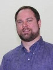 Visit Profile of Frederick J Boehmke